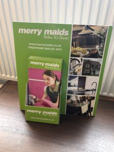 Merry Maids Sutton Coldfield